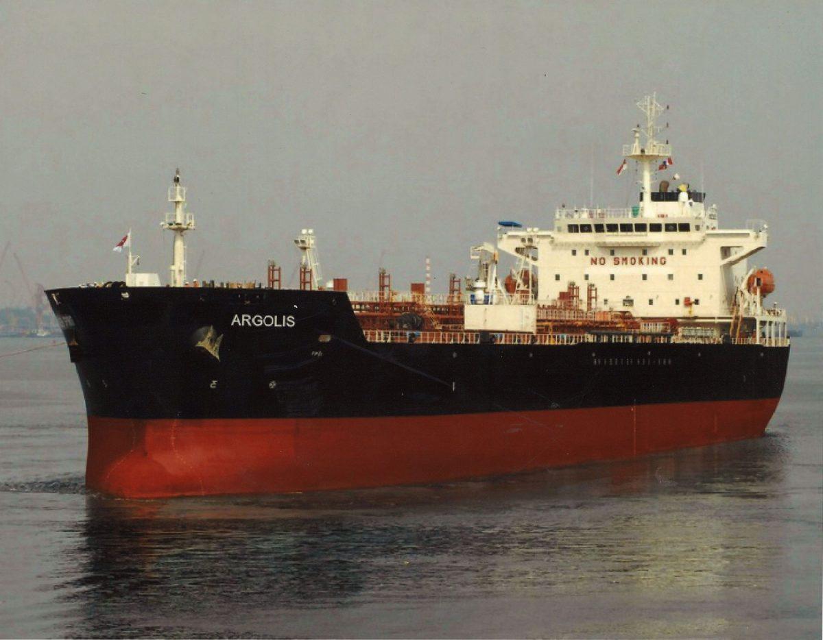 argolis-1500